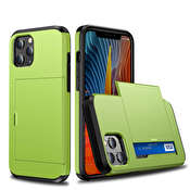 Smart Cardcase till iPhone 12 /12 Pro