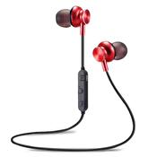 Trådlösa In-Ear hörlurar med fjärrkontroll i flera färger 69629da16e282