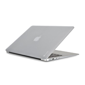 XTREMEMAC MacBook Air 13 Skal Vit
