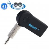 BT 310 Bluetooth adapter för iPhone/iPad Svart