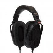 KOSS Hörlur ESP950 Over-Ear Svart