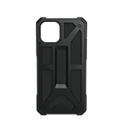 UAG iPhone 11 Pro, Monarch Cover, Black
