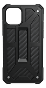UAG iPhone 11 Pro, Monarch Cover, Carbon