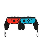 Kontroll för Nintendo Switch Joy-con - 2 Pack