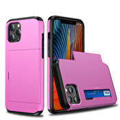 Smart Cardcase till iPhone 12 Mini