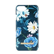 ONSALA COLLECTION Mobilskal Shine Poppy Chamomile iPhone6/7/8