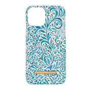 ONSALA COLLECTION Mobilskal Soft Flow Ornament iPhone 12  6,1""