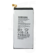 Samsung Galaxy A7 Batteri