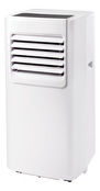 NORDIC HOME CULTURE Air conditioner,7K,White