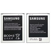 Samsung Galaxy Ace 3 Batteri