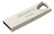 ADATA UV210 32GB USB 2.0 Gold Metal