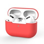 Skyddsfodral i silikon till Apple Airpods Pro
