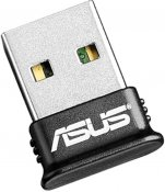 ASUS Bluetooth 4.0 USB Adapter, backw compatible BT 2.0/2.1/3.0