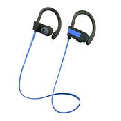 U8 Trådlösa In-Ear hörlurar med fjärrkontroll i flera färger 55d8be70c3fae