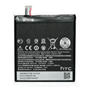 HTC One E9 batteri