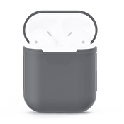 Skyddsfodral i silikon till Apple Airpods