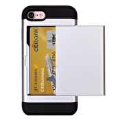 Smart Cardcase till iPhone 7 / 8