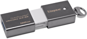 Kingston 128GB USB 3.0 DataTraveler Ultimate G3 L 150MB/s, S 70MB/s)