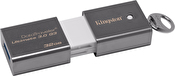 Kingston 32GB USB 3.0 DataTraveler Ultimate G3 (R 150MB/s, W 70MB/s)