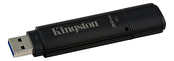 Kingston 32GB USB 3.0 DT4000 G2 256 AES FIPS 140-2 Level3 (Mgmt Ready)