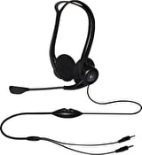 Logitech PC Headset 860 OEM (981-000094)