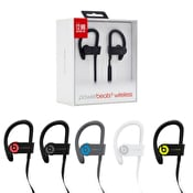 Beats Powerbeats3 Wireless in-ear hörlurar