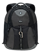 Backpack Mission XL 15-17.3
