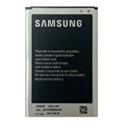 Samsung Galaxy Note 3 Originalbatteri