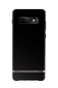 Richmond & Finch Black Out, case for Samsung S10+, black
