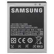 Samsung Galaxy Ace 2 batteri