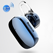 Mini bluetooth headset från Baseus