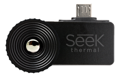 Seek Thermal CompactXR för Android