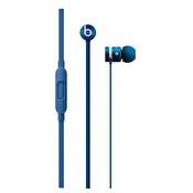 Beats by Dr. Dre urBeats 2 In-ear hörlurar