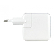 Apple Strömadapter med USB-C - 29W (Macbook)