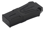Verbatim ToughMAX USB 2.0 Drive 32GB