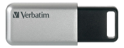 USB 3.0 DRIVE 16GB SECURE DATA PRO (PC & MAC)