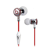 Beats Hörlurar Dr. Dre iBeats In-ear
