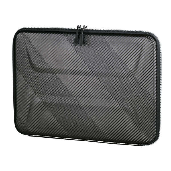 "HAMA Sleeve Hardcase Protection 13,3"" Svart"