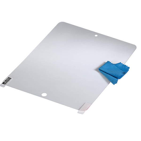 HAMA iPad Skyddsfilm ProClass iPad2,3,4