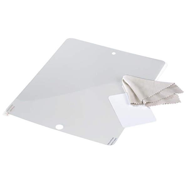 HAMA iPad Skyddsfilm Spegel iPad2,3,4