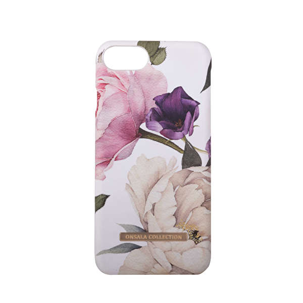 GEAR Mobilskal Onsala Collection Rose Garden iPhone6/7/8