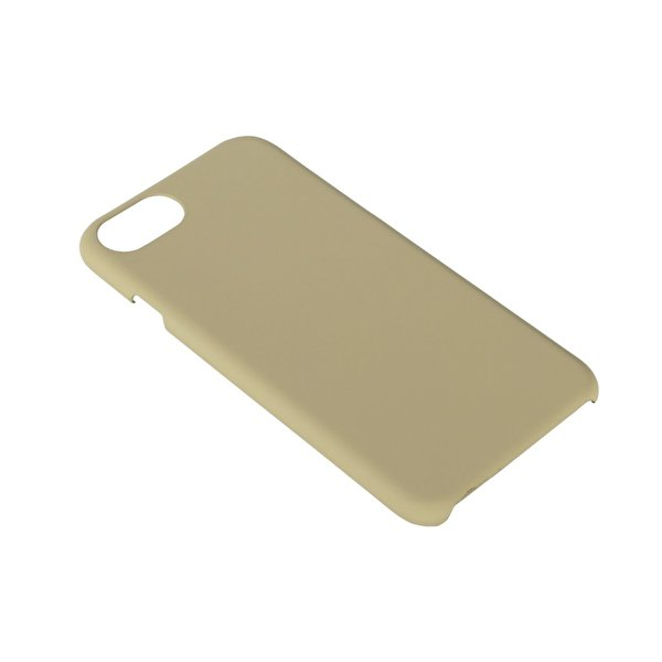 Gear Mobilskal Beige iPhone6/6S/7