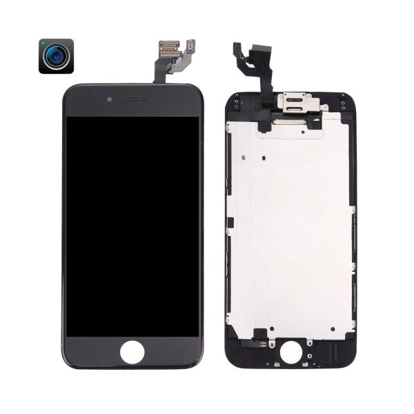 säkerhetskopiera iphone 6 till iphone 8