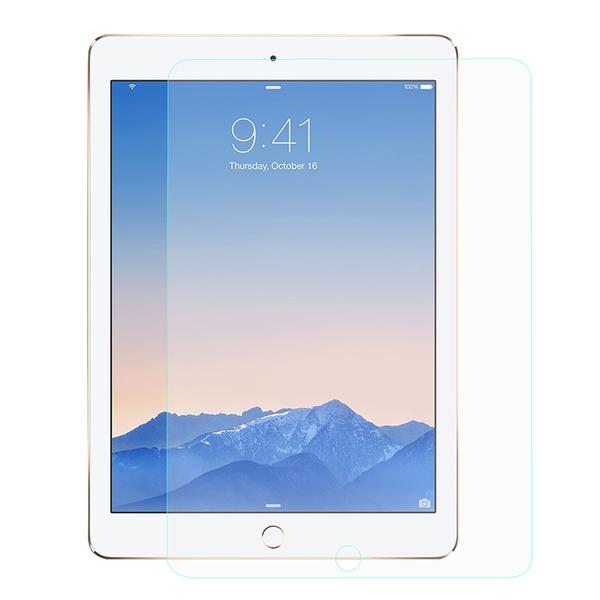 Enkay Skärmskydd i härdat glas till iPad Air / Air 2