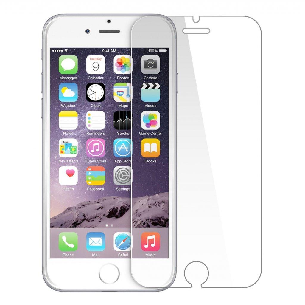 Haweel skärmskydd i härdat glas till iPhone 6 7 8  68f2088f75de2