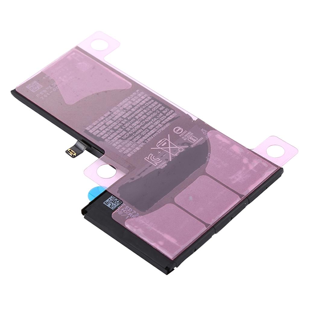 Köpa Batteri Iphone 4