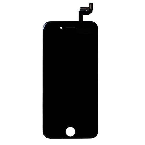 tum skärm iphone 6s